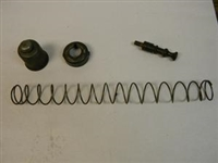 RECOIL SPRING SPARE SET