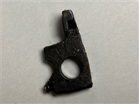 THOMPSON SEAR AND SEAR LEVER ASSEMBLY