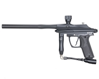 Azodin Kaos Semi Auto Paintball Marker