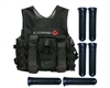 CORE GI Tactical Vest Package