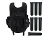 CORE PBI Infantry Vest Package