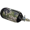 Planet Eclipse 2010 Bottle Cover - Dig-E Camo