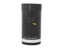 Enola Gaye EG18 Paintball/Airsoft Smoke Grenades