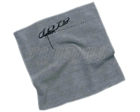 Dye Lens Cloth Microfiber Goggle Cleaning Cloth