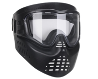 Gen X VSN Single Lens Paintball Goggle