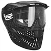 JT Raptor Elite Single Lens Paintball Mask
