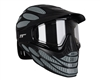 JT Spectra Flex-8 Full Coverage Paintball Masks