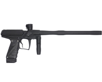 Bob Long Basic Phase Paintball Gun