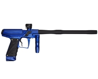 Bob Long Phase Paintball Guns - Color