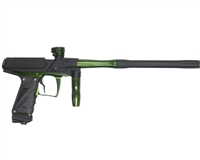 Bob Long Phase Paintball Guns - Premium