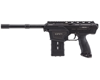 Dye Assault Matrix CQB DAM Scenario Paintball Marker