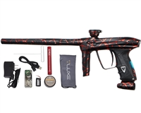 DLX Luxe OLED 2.0 Limited Edition Paintball Markers