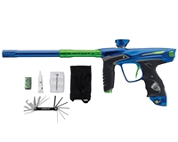 Dye Matrix DM14 Paintball Markers