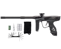 Dye DM15 Paintball Gun