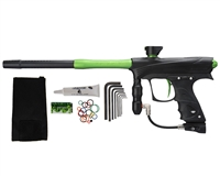 Proto Maxxed Rize Rail Paintball Guns