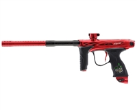 Dye M2 Paintball Marker with MOSAir