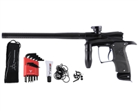 Dangerous Power G5 Paintball Guns