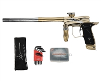Dangerous Power G5 Spec-R Paintball Guns