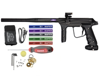 Empire Vanquish Paintball Gun