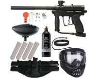 Epic Gun Package Kit - Kingman Spyder MR100 Pro