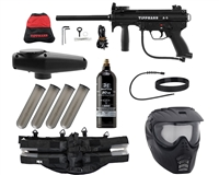 Epic Gun Package Kit - Tippmann A5