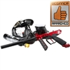 Gryphon PowerPack Complete Paintball Package