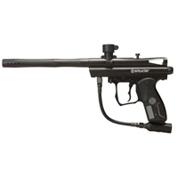 Kingman 2012 Aggressor Refurbished Paintball Marker
