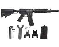 Tiberius T15 Mag Fed Paintball Marker