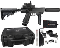 Tiberius T9.1 CQB Paintball Rifle