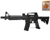 Tippmann Alpha Black Elite Paintball Gun