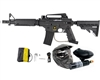 Tippmann Alpha Black Elite Power Pack Package Kit