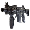 US Army Project Salvo Close Quarters Paintball Gun Package