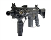 US Army Project Salvo Night Ops Paintball Gun Package