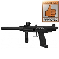 Tippmann FT-12 Paintball Gun