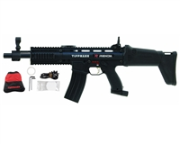 Tippmann X7 Phenom Assault Edition Paintball Gun