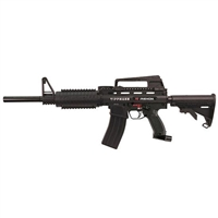 M16 Paintball Gun -Tippmann X7 Phenom