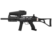 Tippmann X7 Phenom Mechanical Paintball Gun - UMP