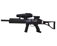 Tippmann X7 Phenom Mechanical Paintball Gun - X36