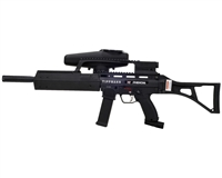Tippmann X7 Phenom Electronic Paintball Gun - X36