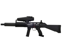 Tippmann X7 Phenom Electronic Paintball Gun - XP5SD