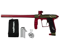 Valken Proton Paintball Markers