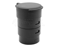 RAP4 Tippmann Cyclone Feed Tri-Level Tac Cap