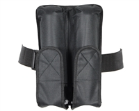 CORE 2 Pod Web Belt Paintball Harness