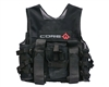 CORE General Issue Paintball Vest