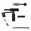 Tippmann 98 Custom Low-Pressure Kit