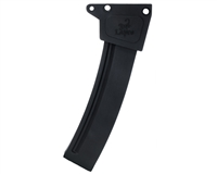 LAPCO MP Style 9mm Magazine Kit for Tippmann A5