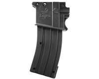LAPCO M4 Magazine Kit for Tippmann A5 with Selecter Switch