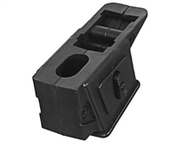 Tippmann X7 9mm Magazine Well for XP Magazines