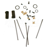 BT Master Parts Kit for BT-4 Markers