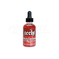 TechT Gun Drops Paintball Marker Oil
